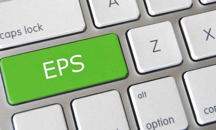 Cómo crear un usuario en la página de la Nueva EPS